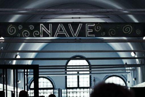 """Lettere per i """"marinai"""" della Nave"""