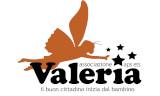Associazione Valeria