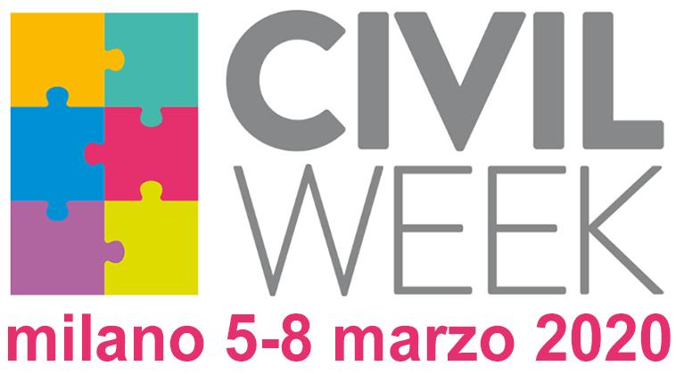civil-week-5-8 marzo 2020