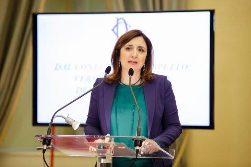 Una nuova Autorità garante per l'infanzia e l'adolescenza