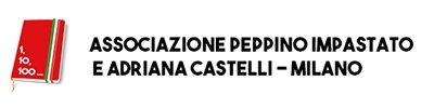 LOGO_IMPASTATOCASTELLI