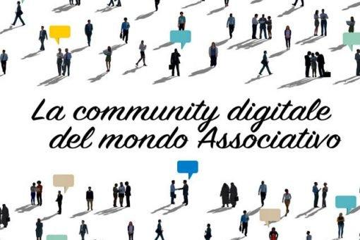 """Nasce la """"community digitale"""" delle Associazioni di Buccinasco"""