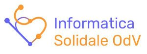 Informatica Solidale OdV
